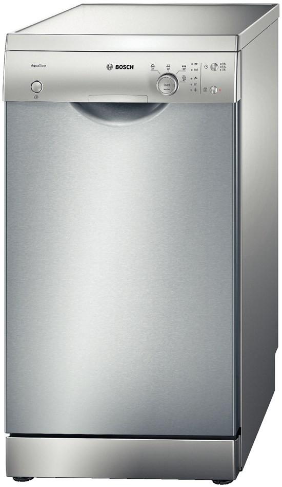 Bosch Zmywarka SPS40E28EU