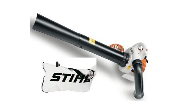 Stihl SH 56 D