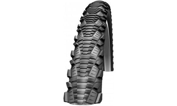 Schwalbe CX Comp KevlarGuard (rozm. 26x2.0)