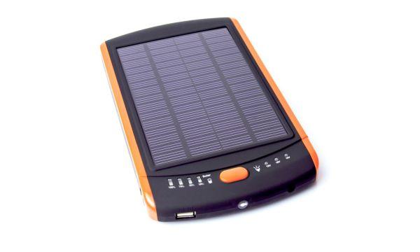 Sunen PowerNeed S23000