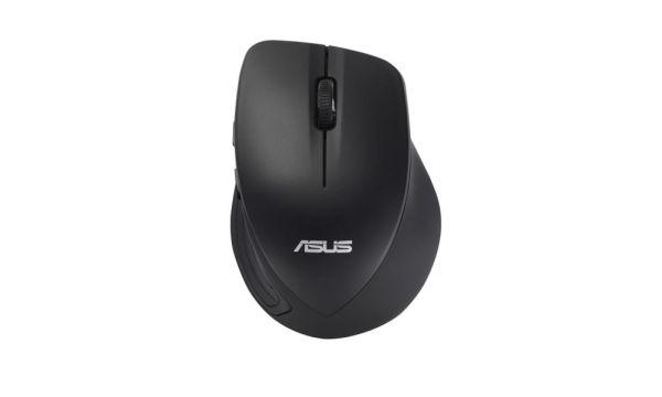 ASUS WT465 v2