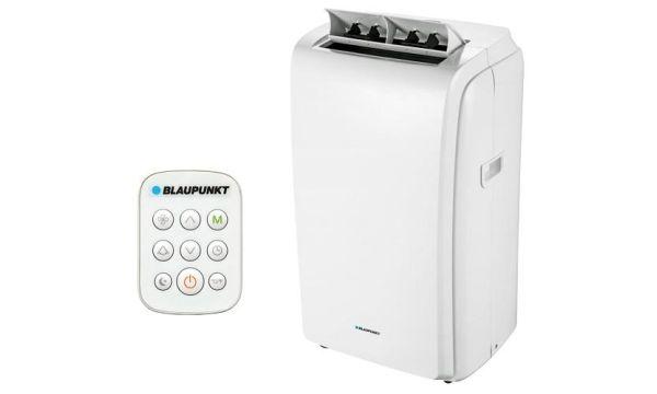 BLAUPUNKT MOBY BLUE 0909 BAC-PO-0909-B06D