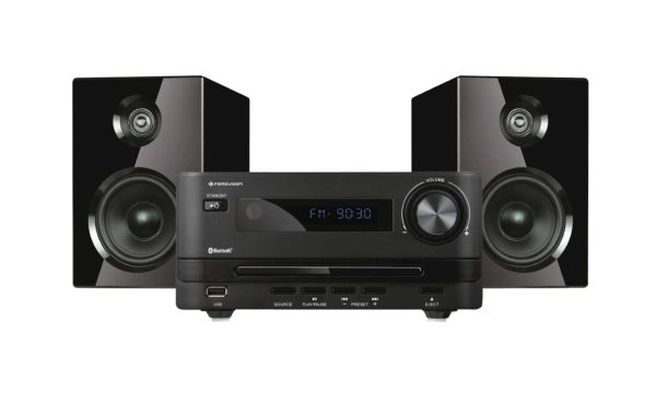 FERGUSON HearMe CD250BT