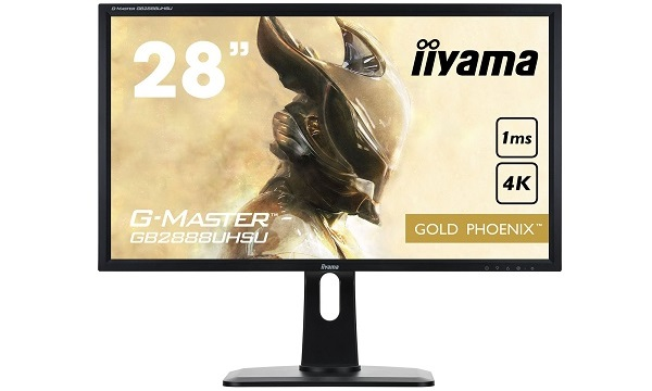 iiyama GB2888UHSU-B1
