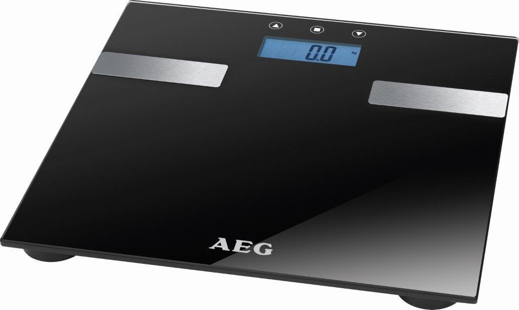 AEG PW 5644 FA