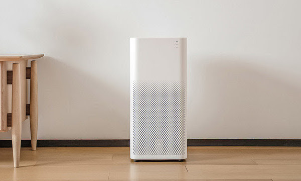Xiaomi Air Purifier 2