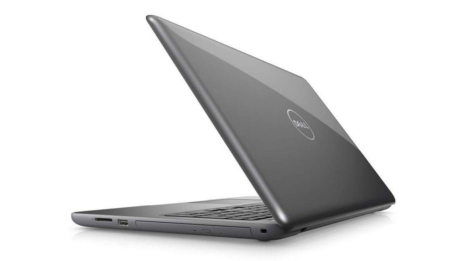Dell Inspiron 15 ( 5567 ) i5-7200U