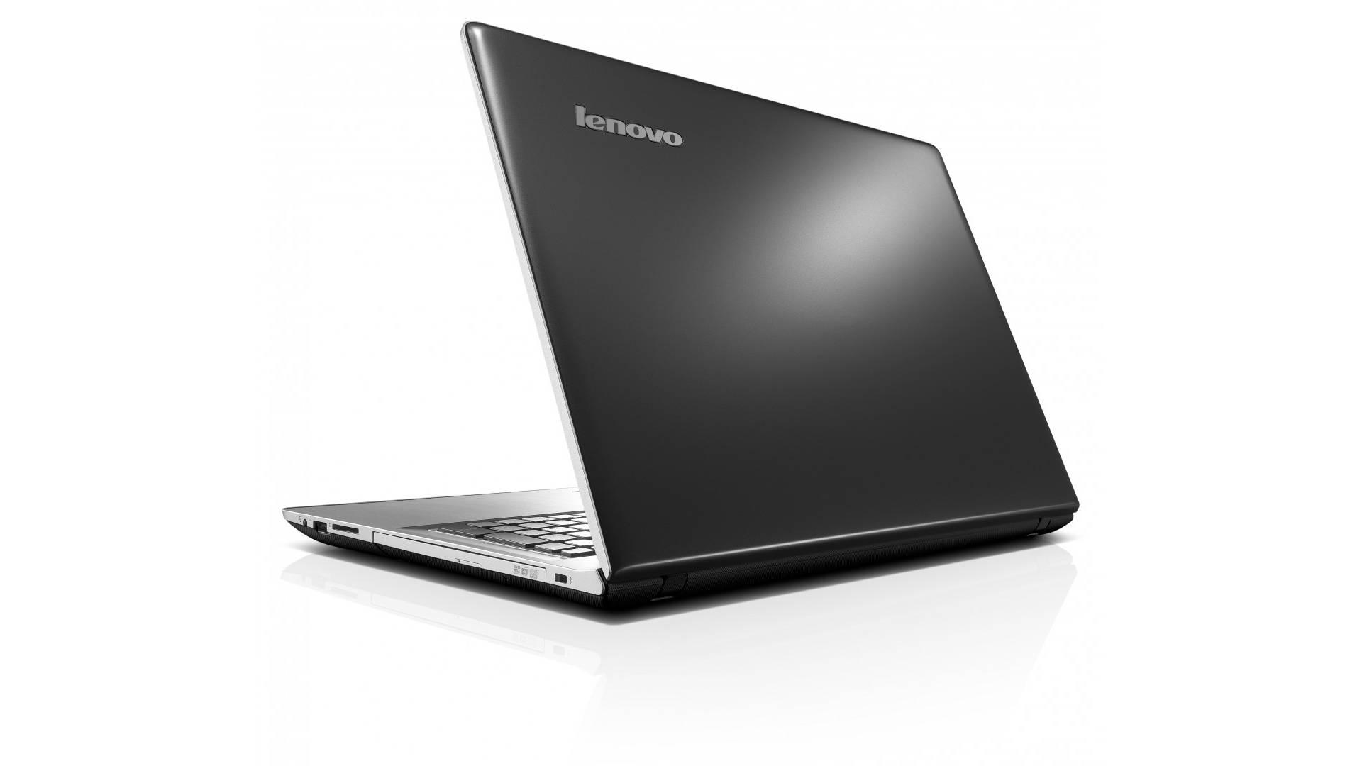 Lenovo IdeaPad Z51-70 i5