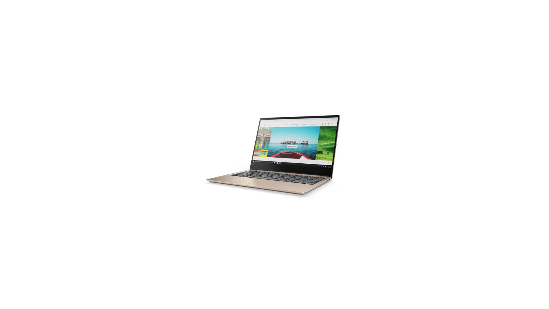 Por³wnujemy Lenovo IdeaPad 320 520 720 Kt³ry Laptop Jest Dla Ciebie VideoTesty