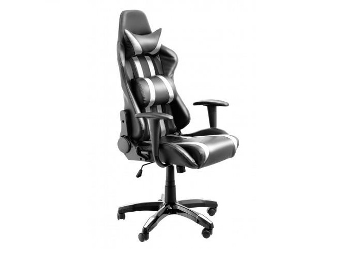 Diablochairs Diablo X-One