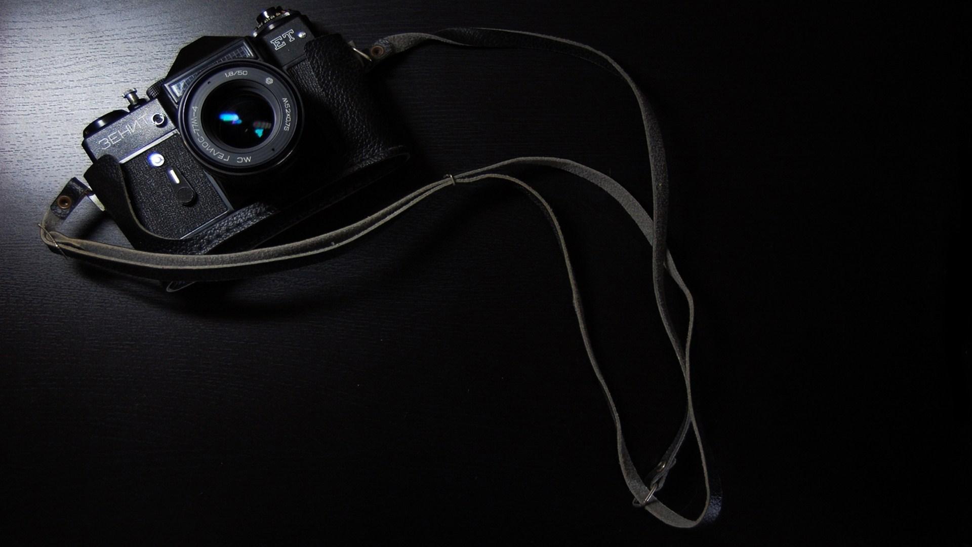 Kodak PixPro AZ501 czarny