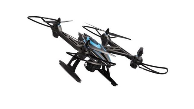Overmax X-Bee Drone 7.2
