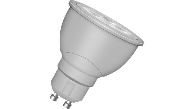 Osram LED Star PAR16 5,5W GU10