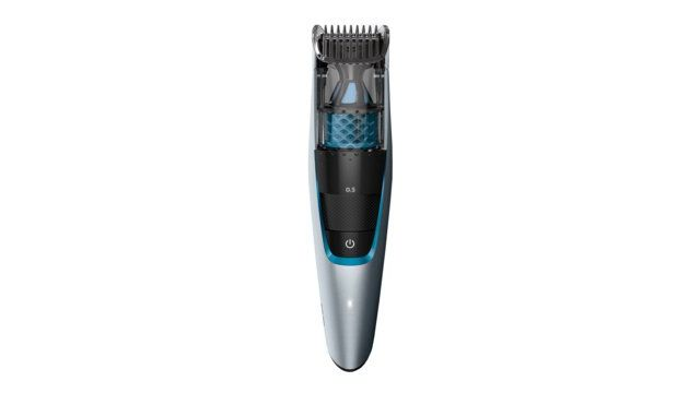 Philips Beardtrimmer Series 7000 BT7210/15