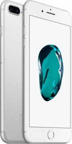 Apple iPhone 7 Plus 32GB czarny