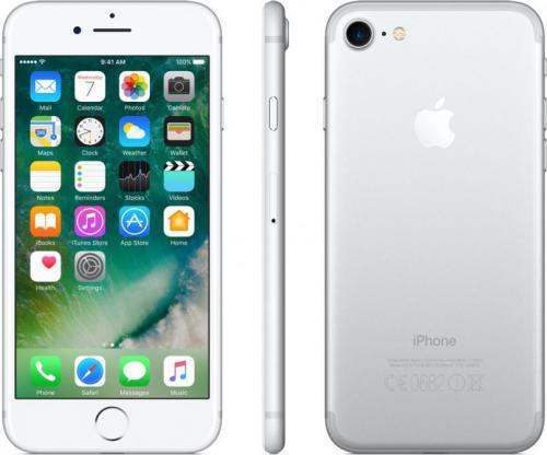 Apple iPhone 7 Plus 32GB zloty