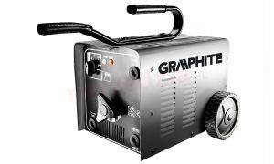 Graphite 56H804