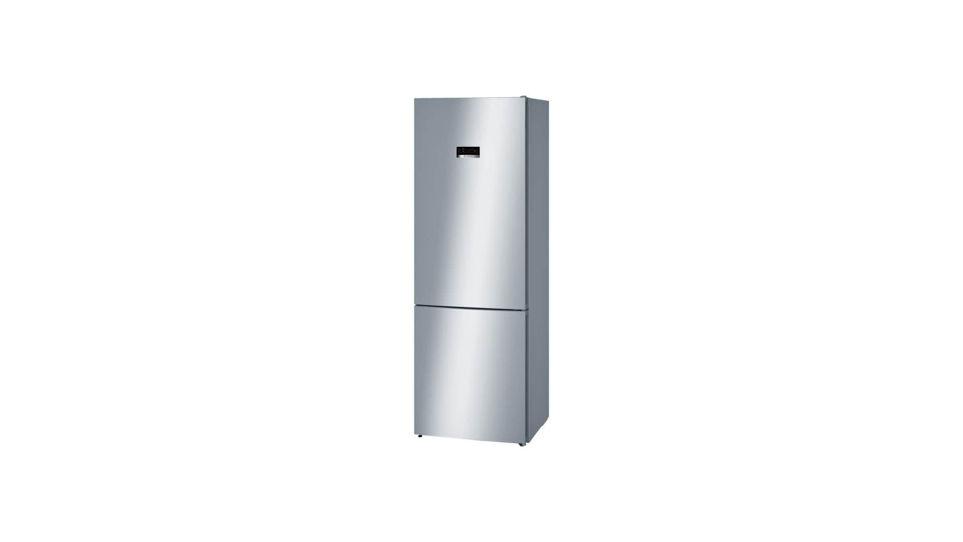 Bosch KGN49XI30