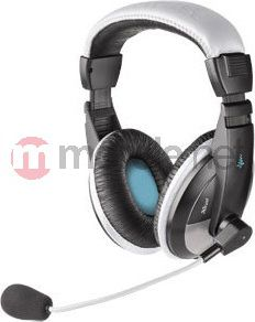 Trust Quasar Usb Headset Treiber Download