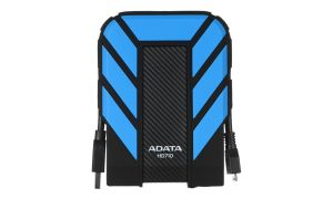 Adata HDD HD710 Durable 1TB USB 3.0