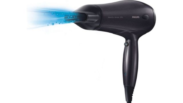 Philips SalonDry Active ION HP4935/22