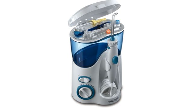 Waterpik WP100E Ultra