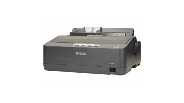 Epson LX-350 EURO