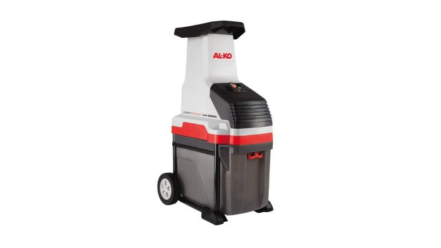 Al-KO LH 2800 EASY CRUSH