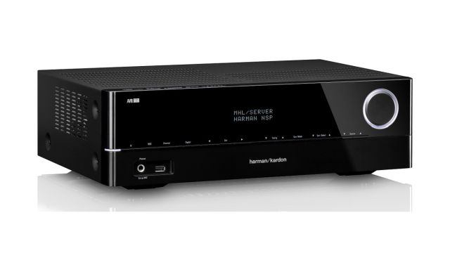 Harman Kardon AVR-171S