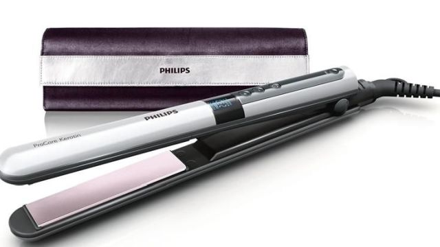 Philips ProCare Keratin HP8361/00