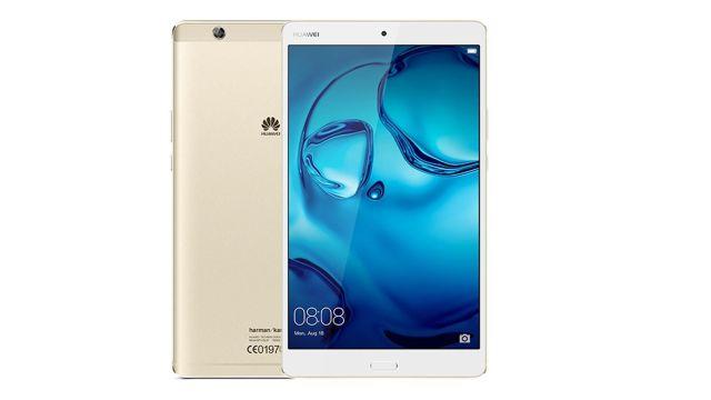 Huawei MediaPad M3 8 64GB Wi-Fi (BTVW09L)