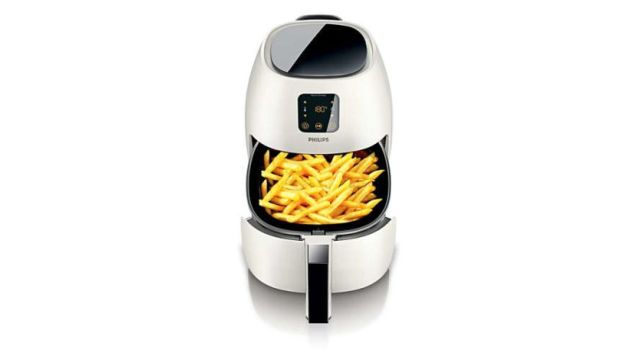 Philips Airfryer HD9240/30
