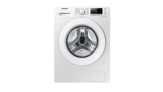 Samsung Eco Bubble WW70J5346MW