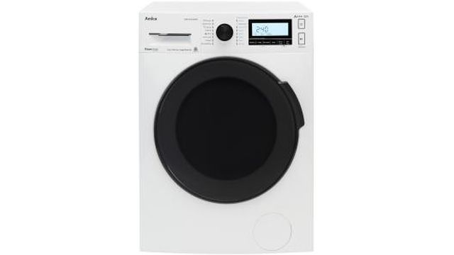 Amica DAW 8143 DSiBTO Steam Touch