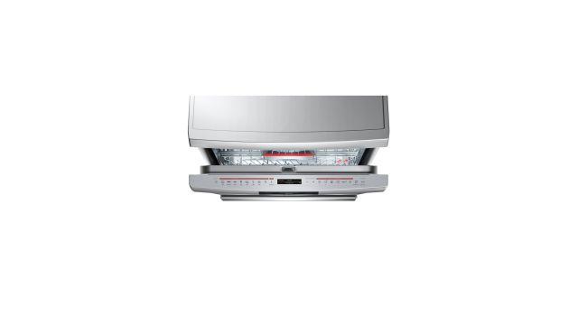 Bosch SMS88TI36E