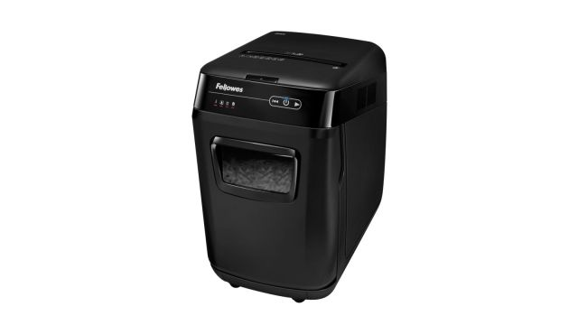 Fellowes AutoMax 200C (4653601)