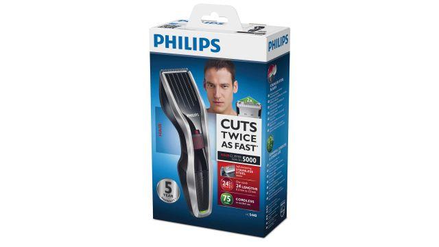 Philips Series 5000 HC5440/15