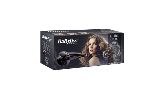 Babyliss Curl Secret C1050E