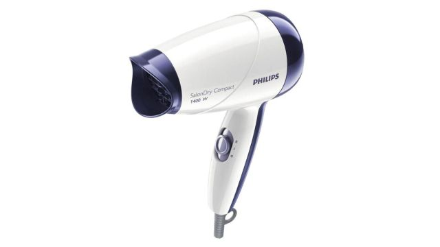 Philips SalonDry Compact HP8103/00