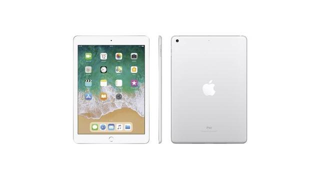 iPad 9.7 32 GB Wi-Fi (2018)
