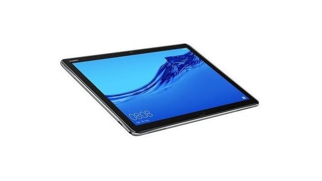 Huawei MediaPad M5 Lite 10.1 32GB LTE