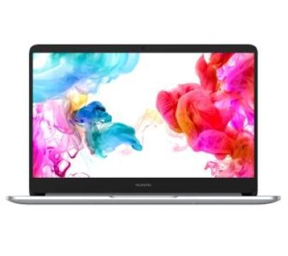 Huawei MateBook D14