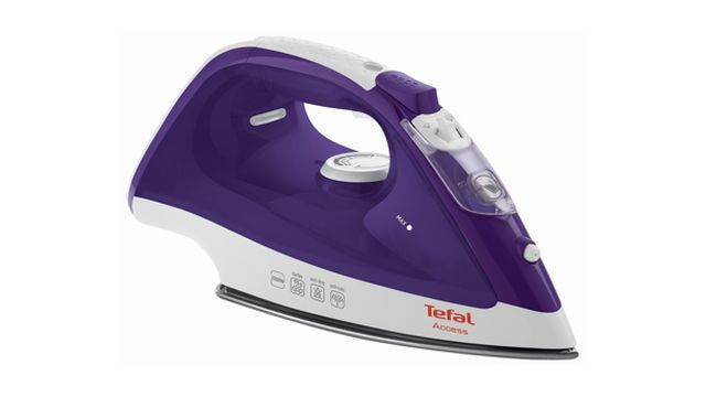 Tefal Access FV1526 Ceramic