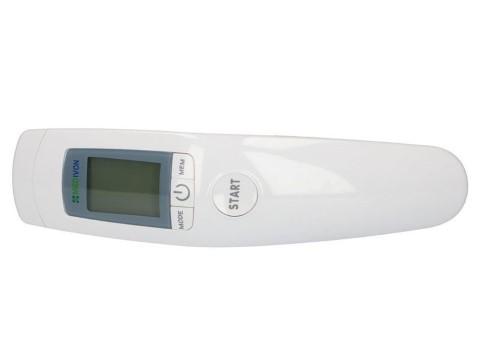 Medivon TB-04