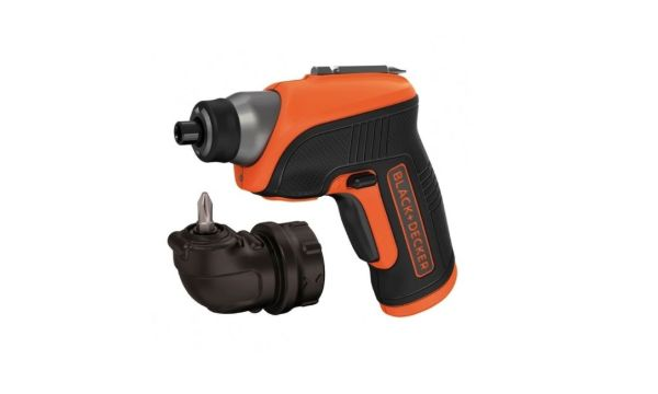 Black&Decker CS3652LC