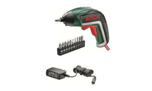 Bosch IXO V 06039A8020