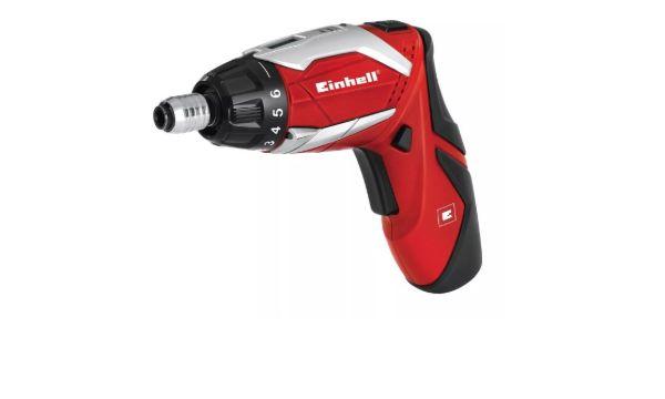Einhell RT-SD 3,6/1 Li 4513490