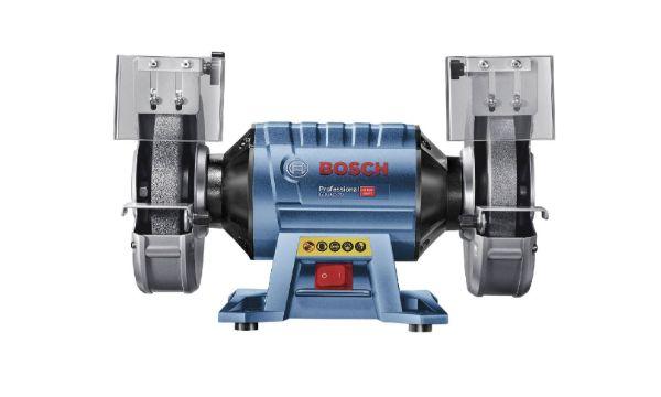 Bosch GBG 60-20 060127A400