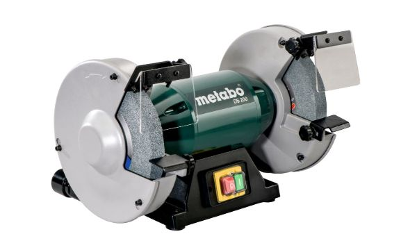 Metabo DS 200 619200000
