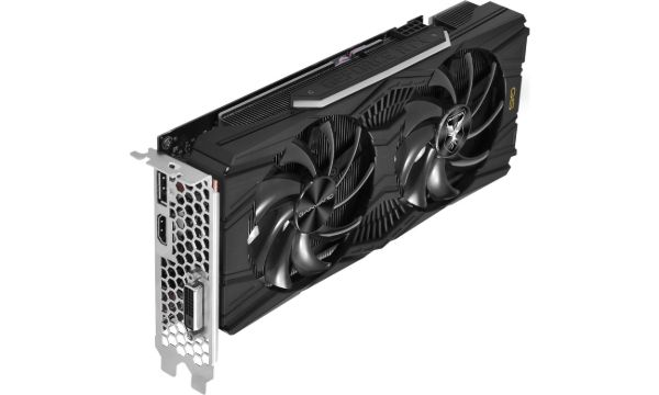 Gainward GeForce RTX 2060 Phoenix G S